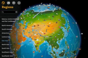 Best ipad apps for kids world atlas and geography app best ipad apps for kids world atlas and geography app gumiabroncs Gallery
