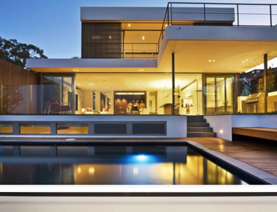 architecture interior design firms interior architecture online
