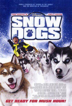 Comedie Filme Online Gratis Subtitrate In Limba Romană Filme Online Hd Pagina 15 Dog Movies Walt Disney Movies Snow Dogs