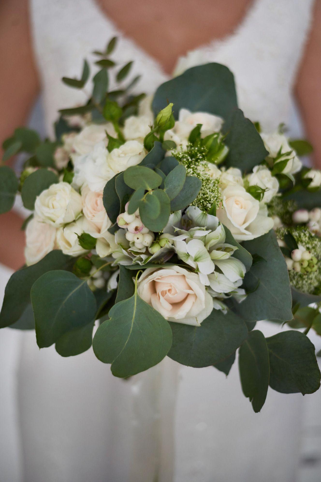 Bukiet Dla Panny Mlodej Floral Floral Wreath Wreaths