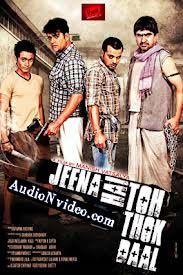 Jeena Hai Toh Thok Daal  Download Jeena Hai Toh Thok Daal
