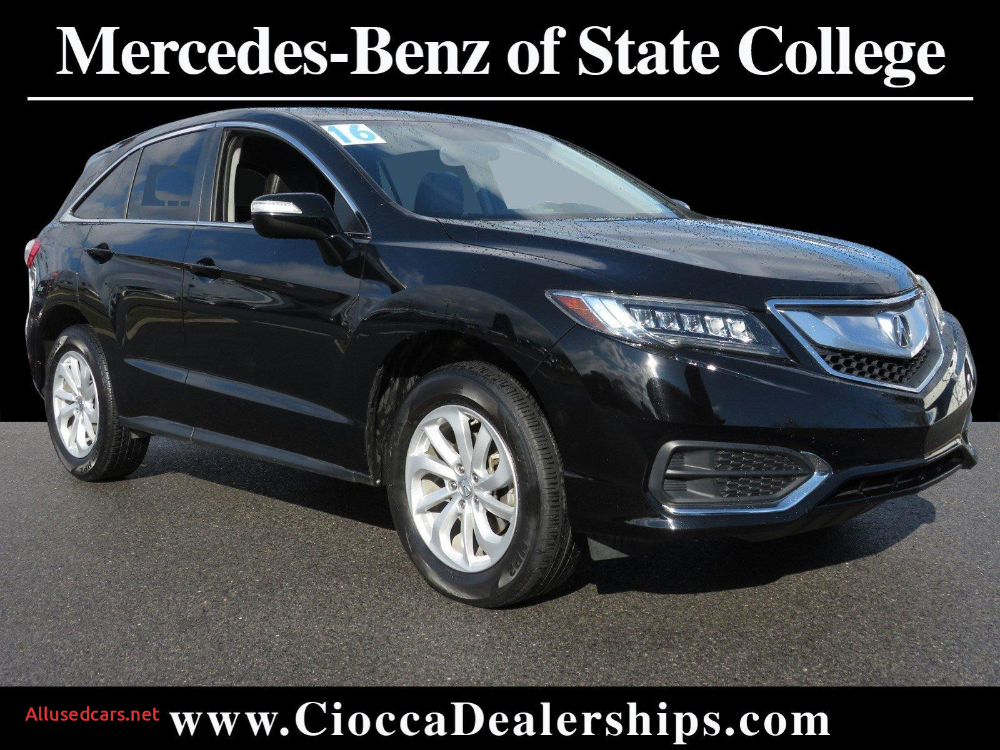 Acura Rdx 2016 Price Awesome Crystal Black Pearl 2016 Acura Rdx For Sale At Ciocca In 2020 Acura Rdx Acura Black Pearl