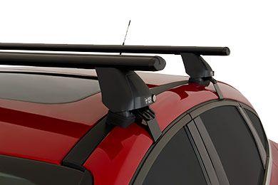 Yakima Base Rack System Kayak Roof Rack Roof Racks Roof Rack