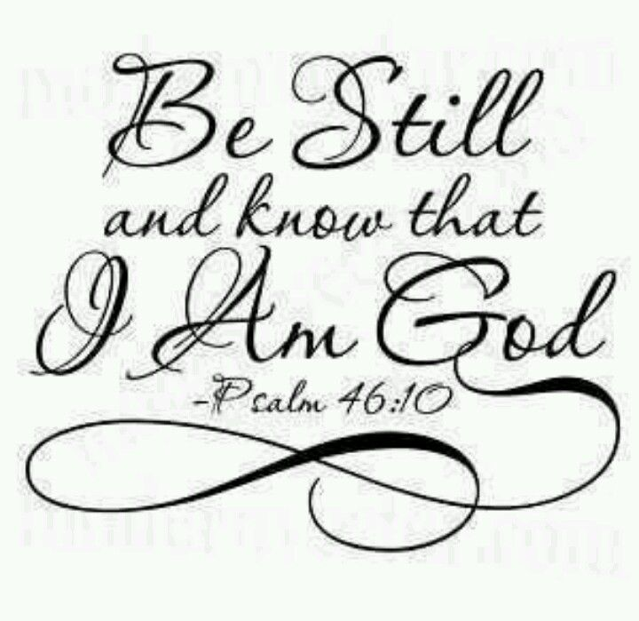 Pin on Scripture