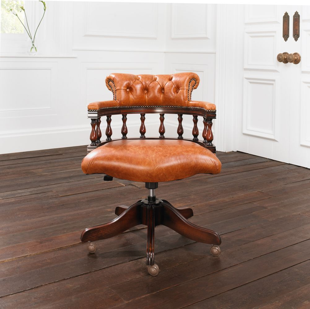 The Captain's Chair  Going Back Centuries Through History Every Amazing Captain Chairs For Dining Room Decorating Inspiration