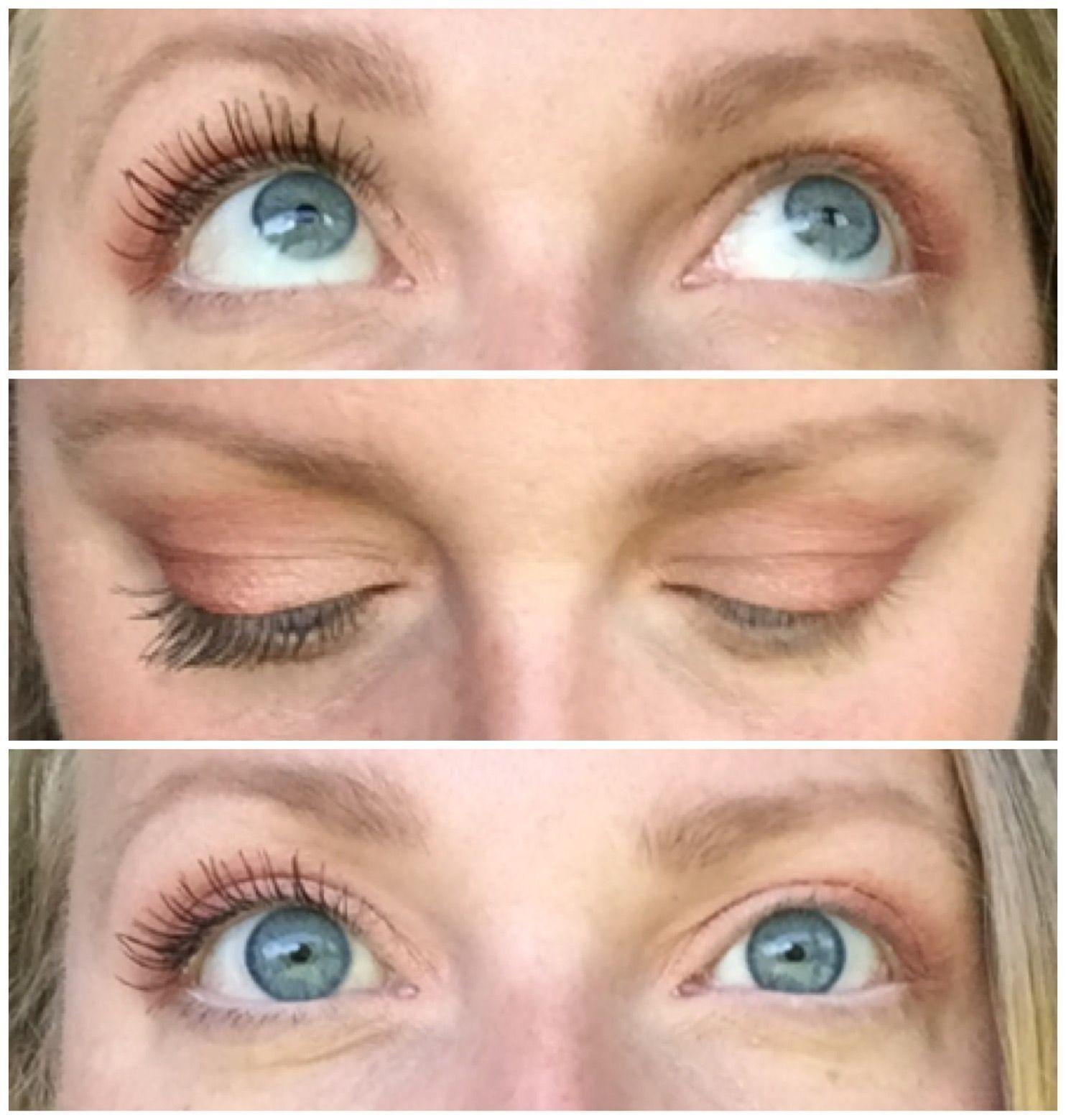 031fa3f2677 Best Mascara 2017 Mascara Brands, mascara for sensitive eyes, best mascara  for length,