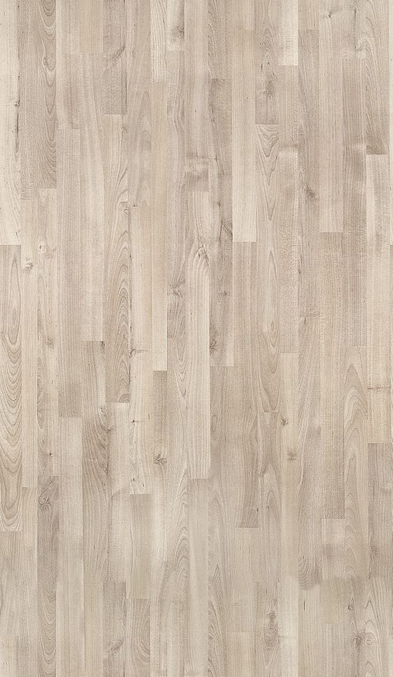 parquete wood texture woodfloortexture parquete wood