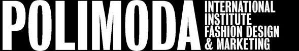 Logo Polimoda International Institute Fashion Design And Marketing