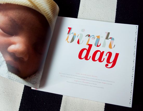 Documenting the First Year | Photobook | Pinterest | Best Books ...