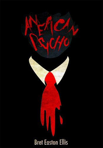 American Psycho Ebook