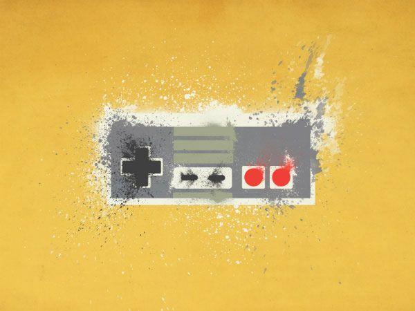 Original Gamer | by Ibraheem Youssef