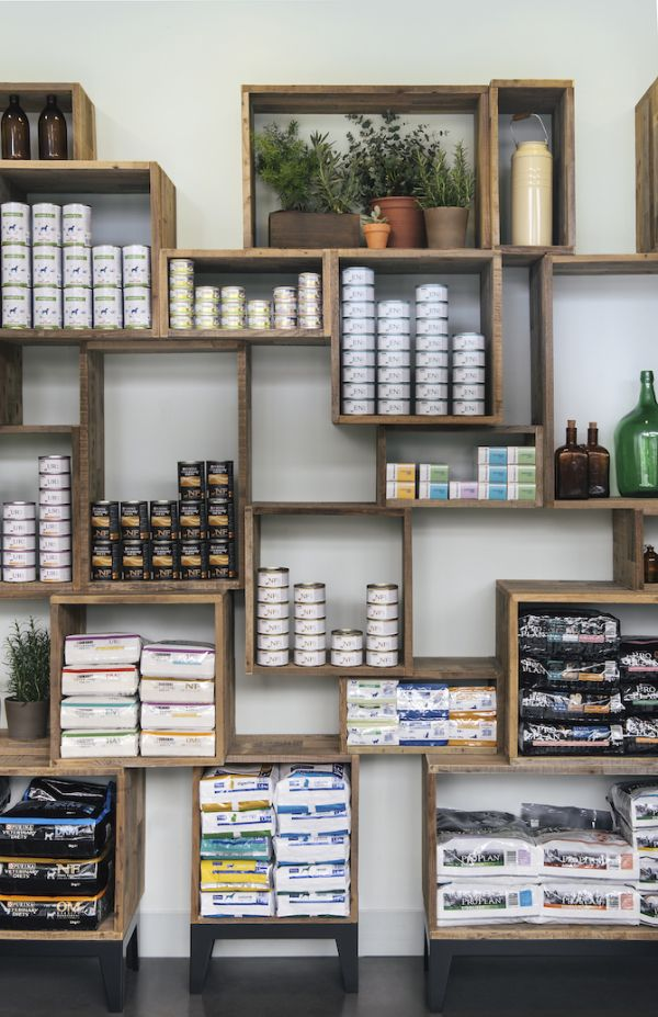 best 25 store shelving ideas on pinterest retail