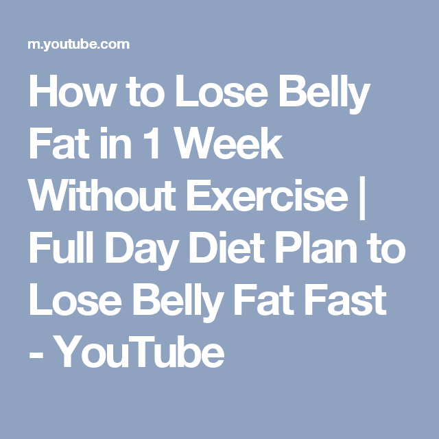 Fat burning mass building diet picture 5
