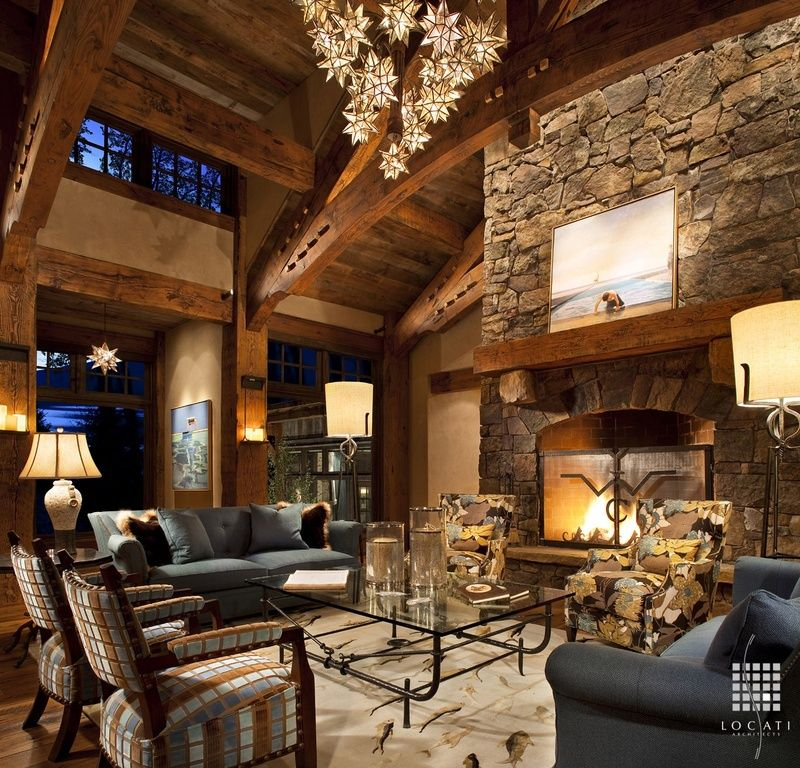 Home Improvement Archives Rustic Living Room Design Living Room Decor Rustic Luxury Living Room