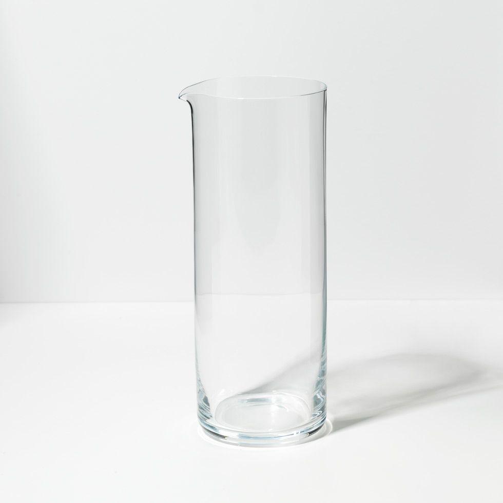 glass pitcher  googlesøgning  blandet inspiration  pinterest - glass pitcher  googlesøgning
