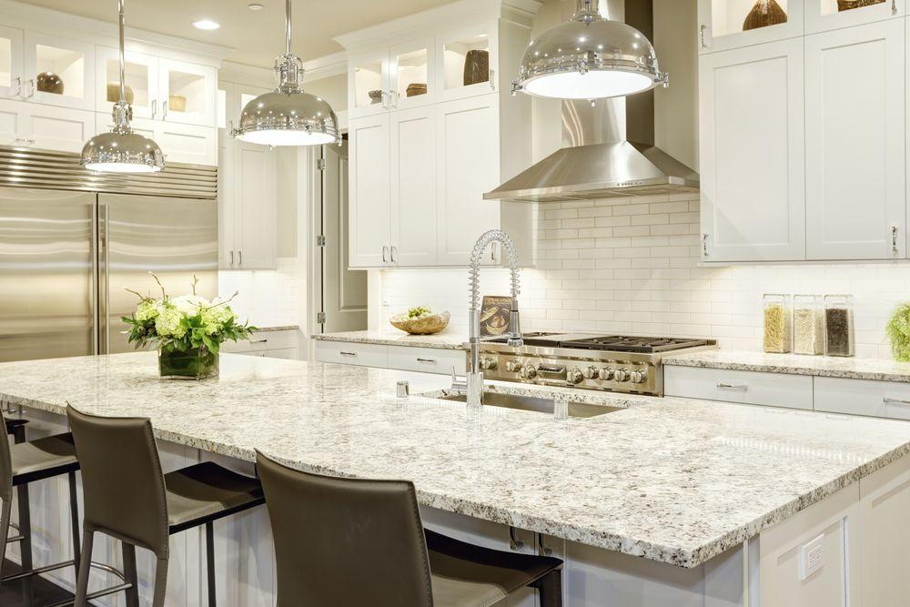 Granite Countertop Sale 39 99 Sqft Deal 7 Colors White