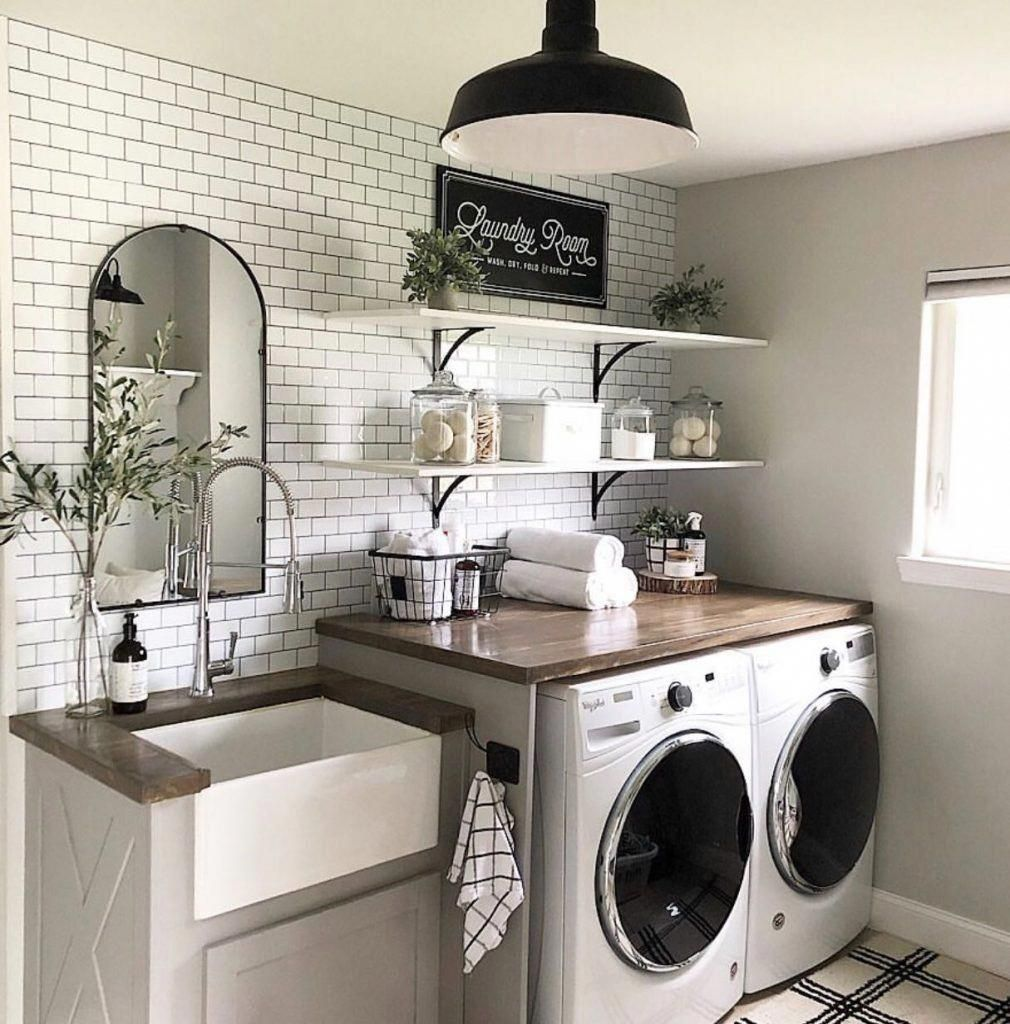 Fantastic home decor advice info are readily available on our site. Have a look and you wont be sorry you did. #Homedecor