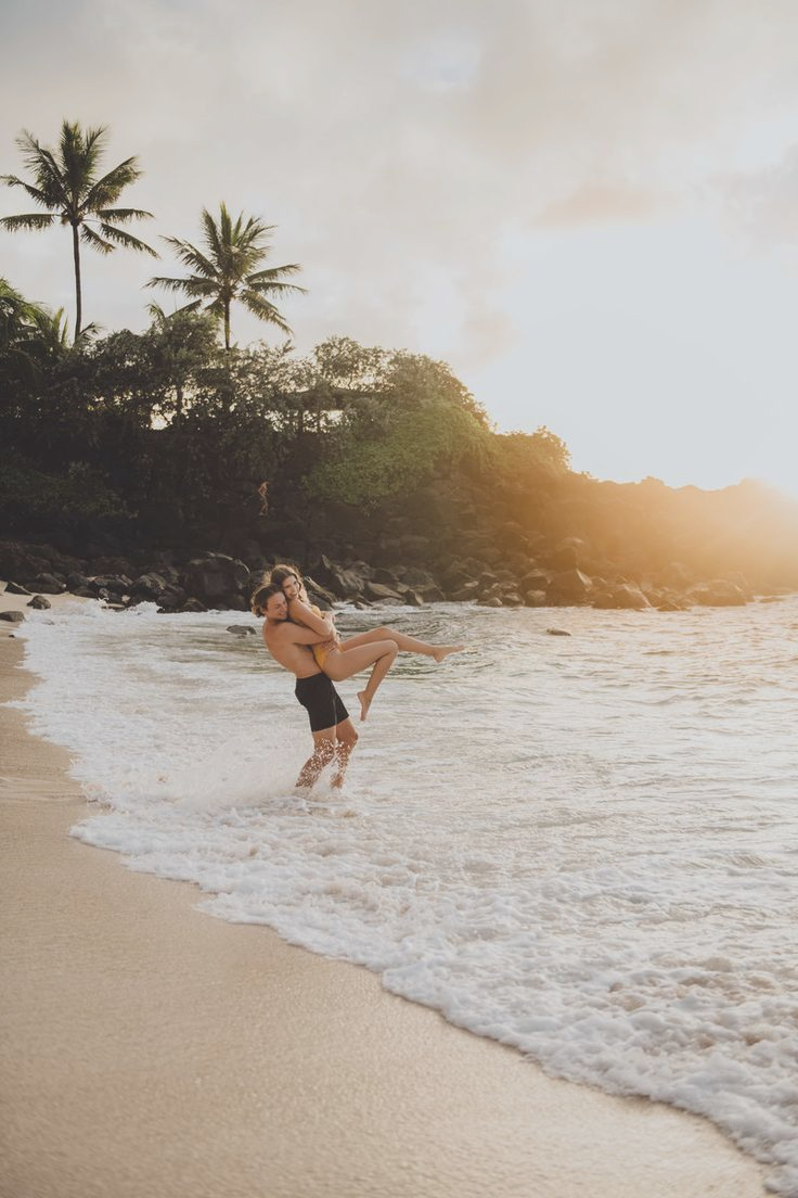 Sol Shannon Fotografia En 2020 Fotos De Parejas En La Playa Fotos De Parejas Fotos En Playa