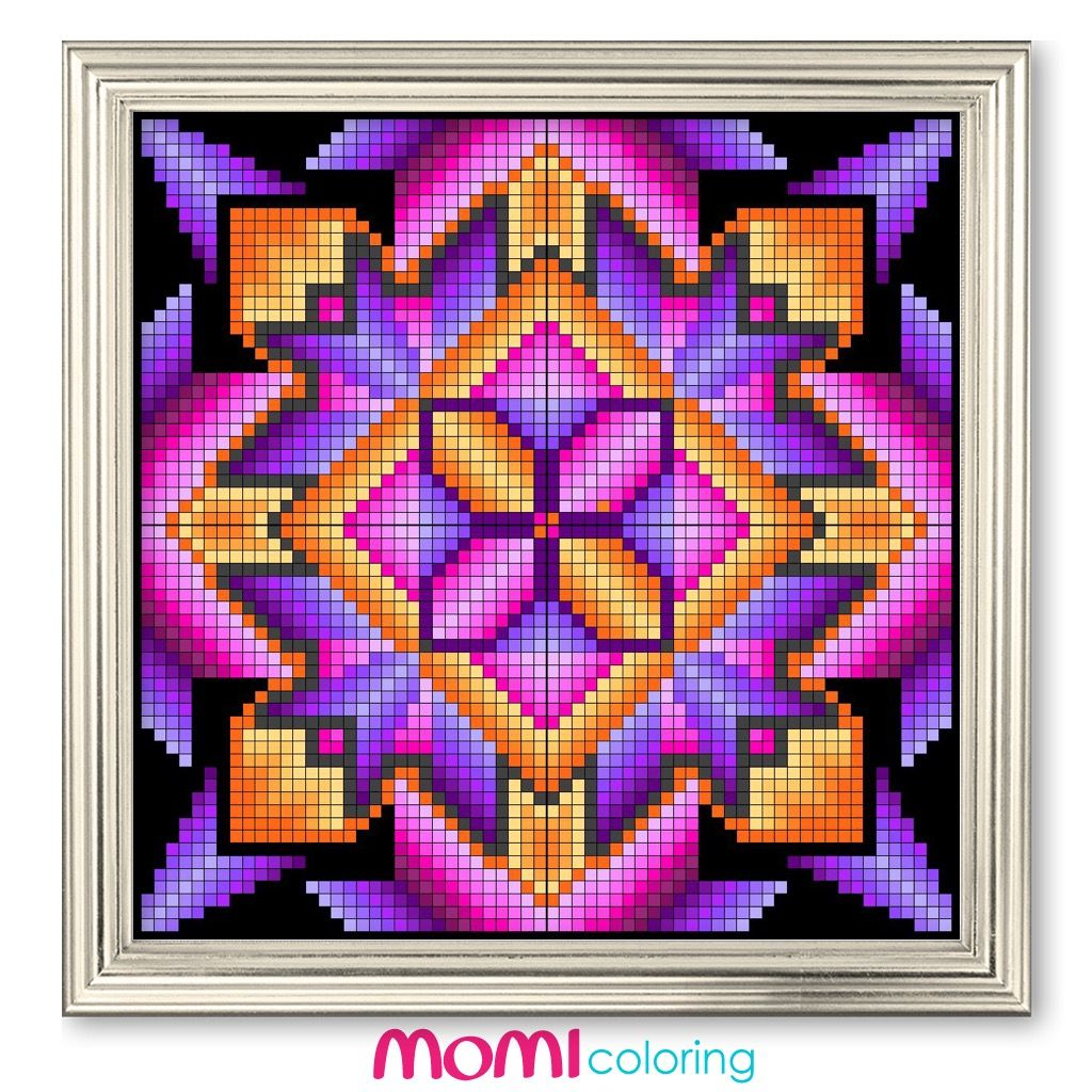 pin by niso osif on perler patterns