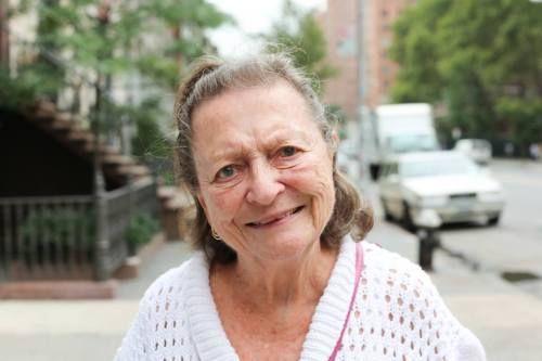 Photo of Humanos de Nueva York