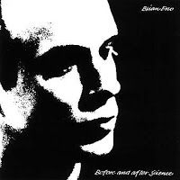 BRIAN ENO - (1977) Before and after science http://woody-jagger.blogspot.com/2012/10/los-mejores-discos-de-1977-por-que-no.html