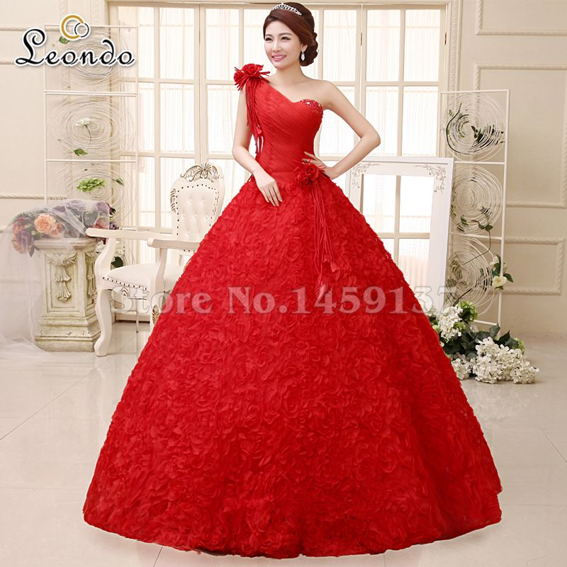 Dresses Daily Quality Dress Note Directly From China Design For Office Suppliers