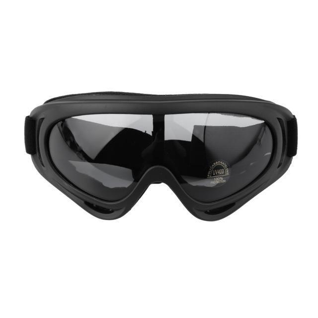 5ad3eb65003e ... Cheap Snow Gear. OBAOLAY Ski Snowboard Goggles