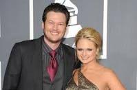 my favorite couple...i love them!