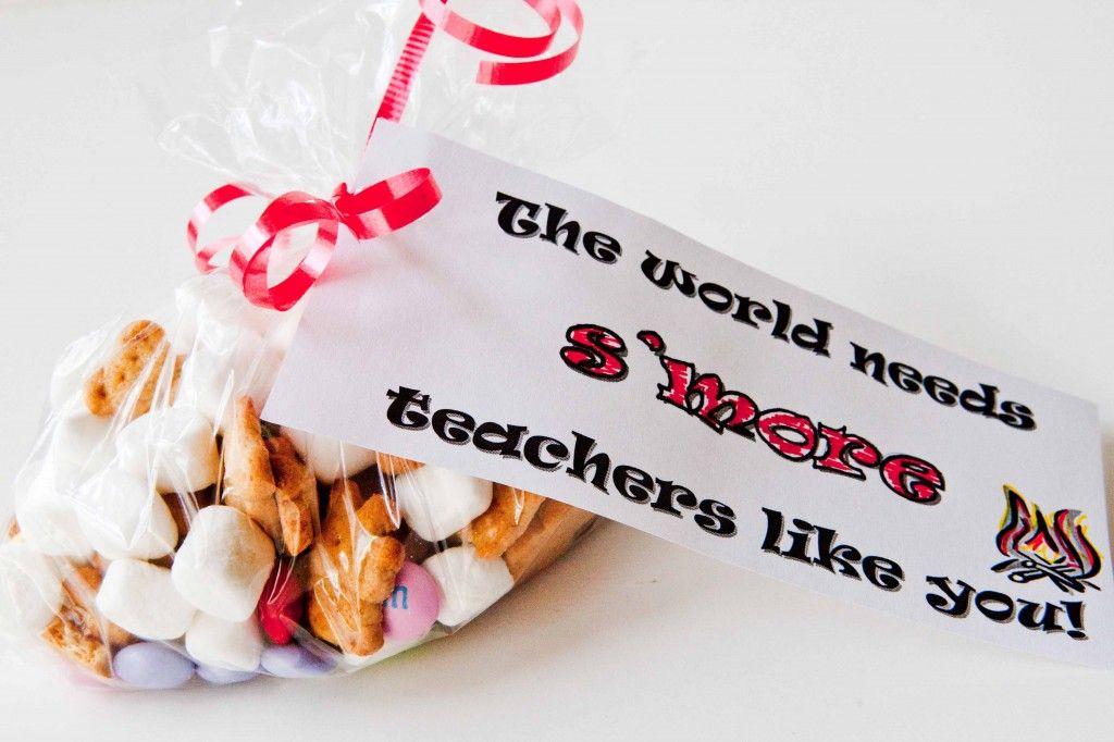 2014 s'more teacher appreciation gift-4529