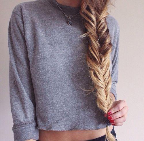 Hair, Hair Styles , Hair Beauty:__cat__