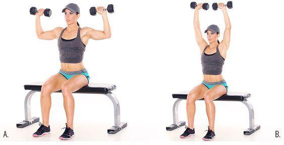Magnificent Build Super Strength Fitness Bench Press Workout Weight Machost Co Dining Chair Design Ideas Machostcouk