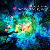 Album Review Richard Hawley Standing At The Sky S Edge Hawley Album Richard