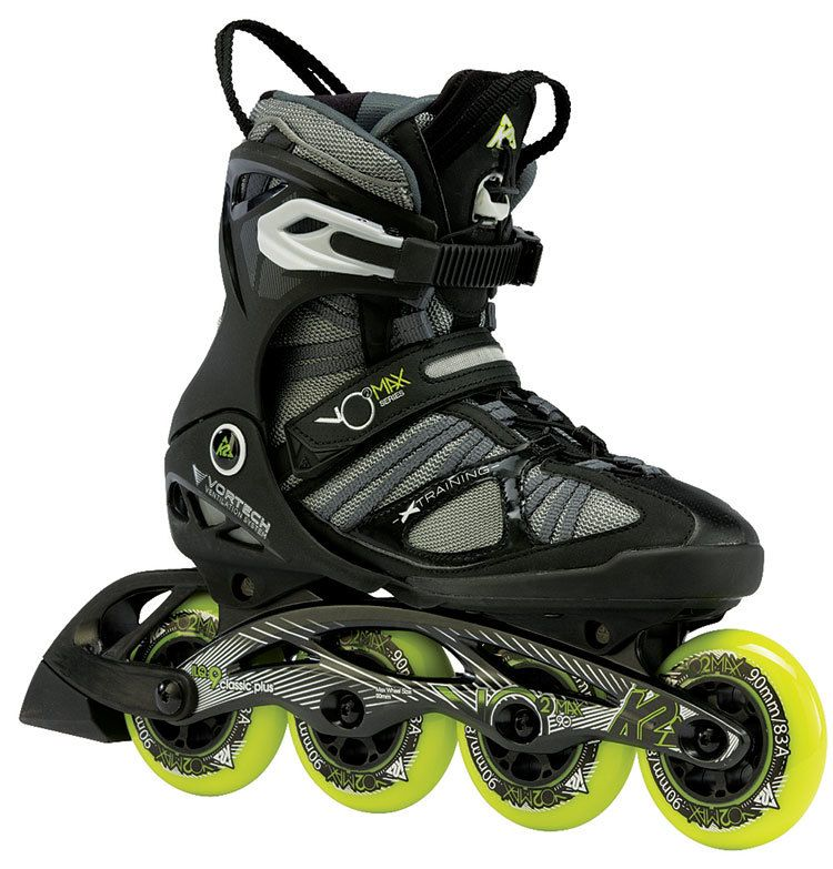 Rollerblades Rollerblade Trs Team Downtown New Models