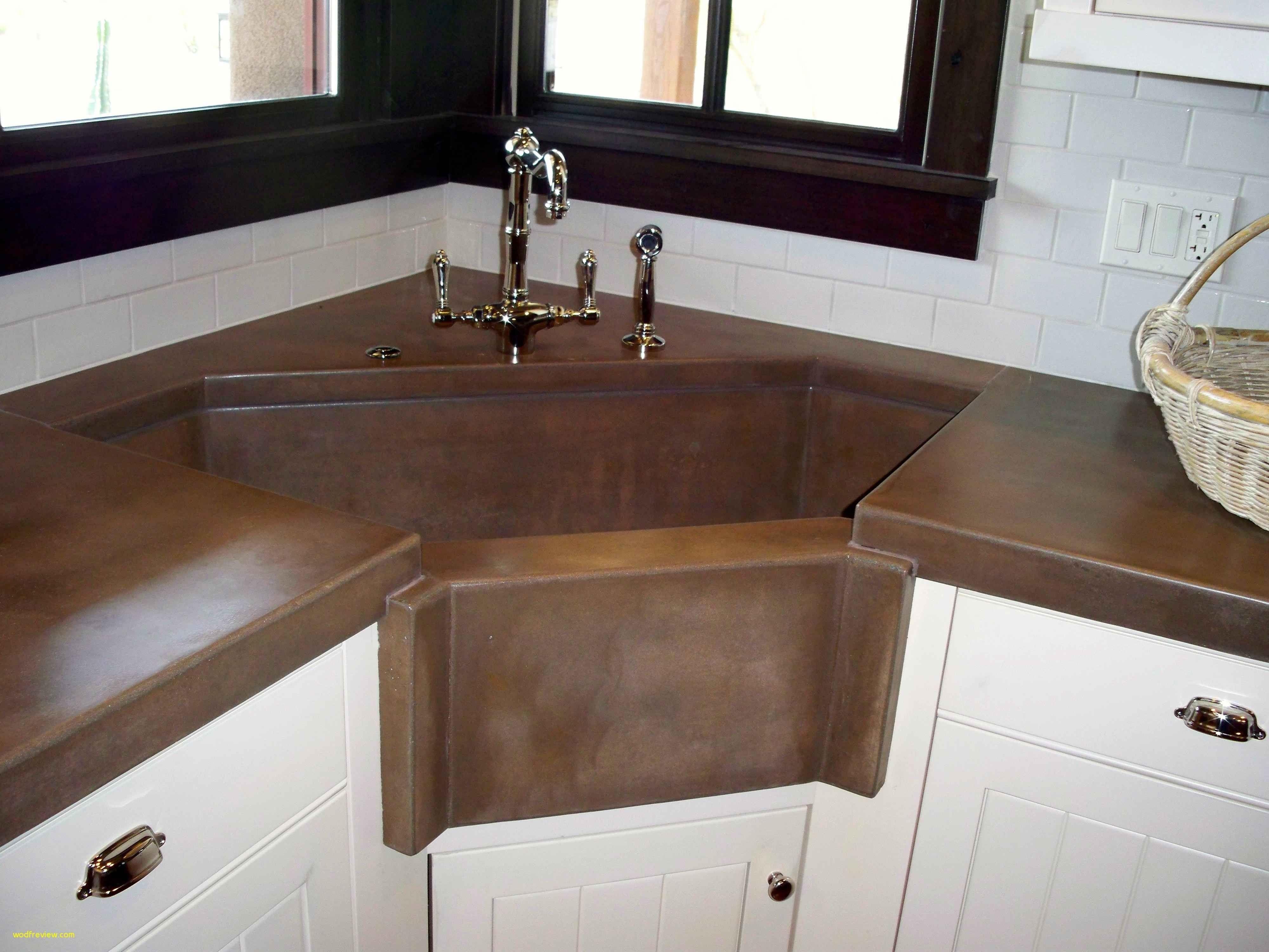Image Result For Dark Blue Tile Backsplash Kitchen Sink Design