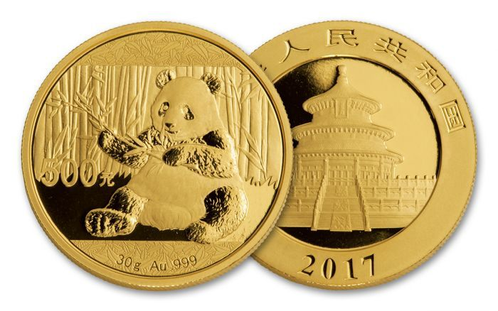 gov mint coins