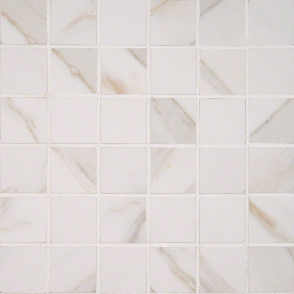 Shilpa shower floor calcatta 2x2 mosaic pietra series shilpa shower floor calcatta 2x2 mosaic pietra series porcelaintile dailygadgetfo Choice Image