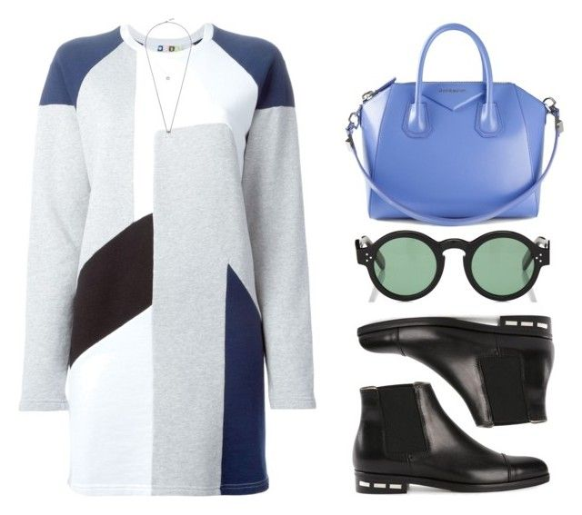 """""""Untitled #299"""" by missad3 ❤ liked on Polyvore"""