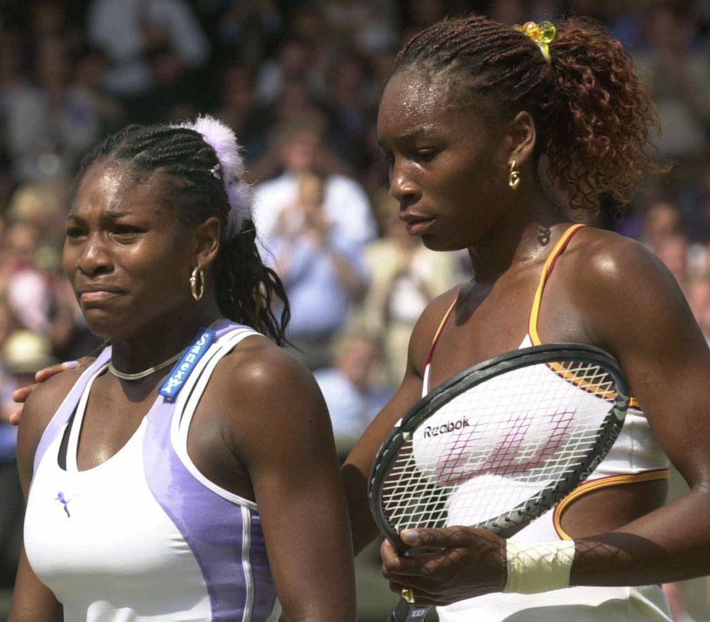 Serena williams espn google search women i respect appreciate serena williams nvjuhfo Image collections