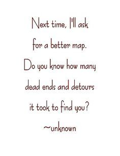 Quotes About Lost Love Found Again Google Search Finding Love Quotes Giddy Quotes Love Phrases