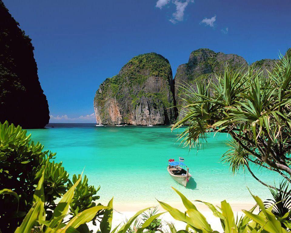 la-thailande-et-les-plages-de-ko-tao
