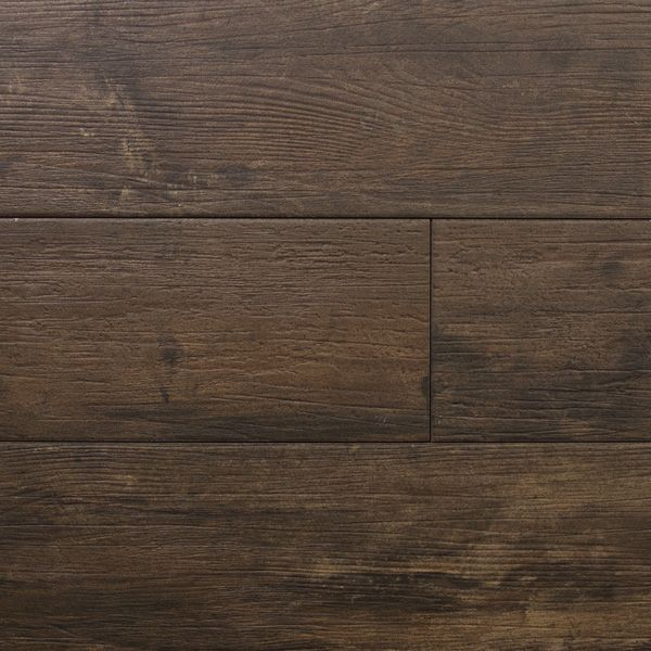 Casa Roma  Ecowood  Wenge CAS1095325  My house in