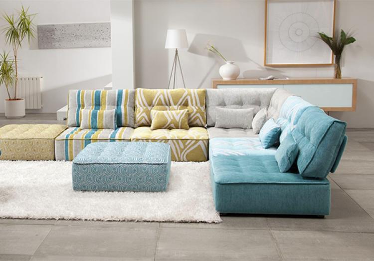 product arianne love houweling interieur eigentijds klassieke meubelen met oog voor sfeer woonkamer