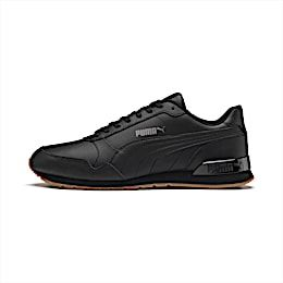 PUMA ST Runner V2 Trainers in Grey size 3.5