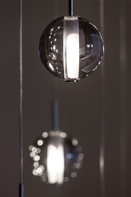 1000 images about bocci love on pinterest pendant chandelier lighting and pendant lights bocci lighting