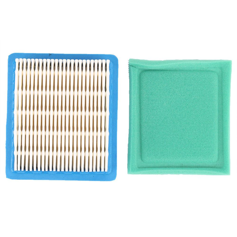 air filter combo for tecumseh craftsman