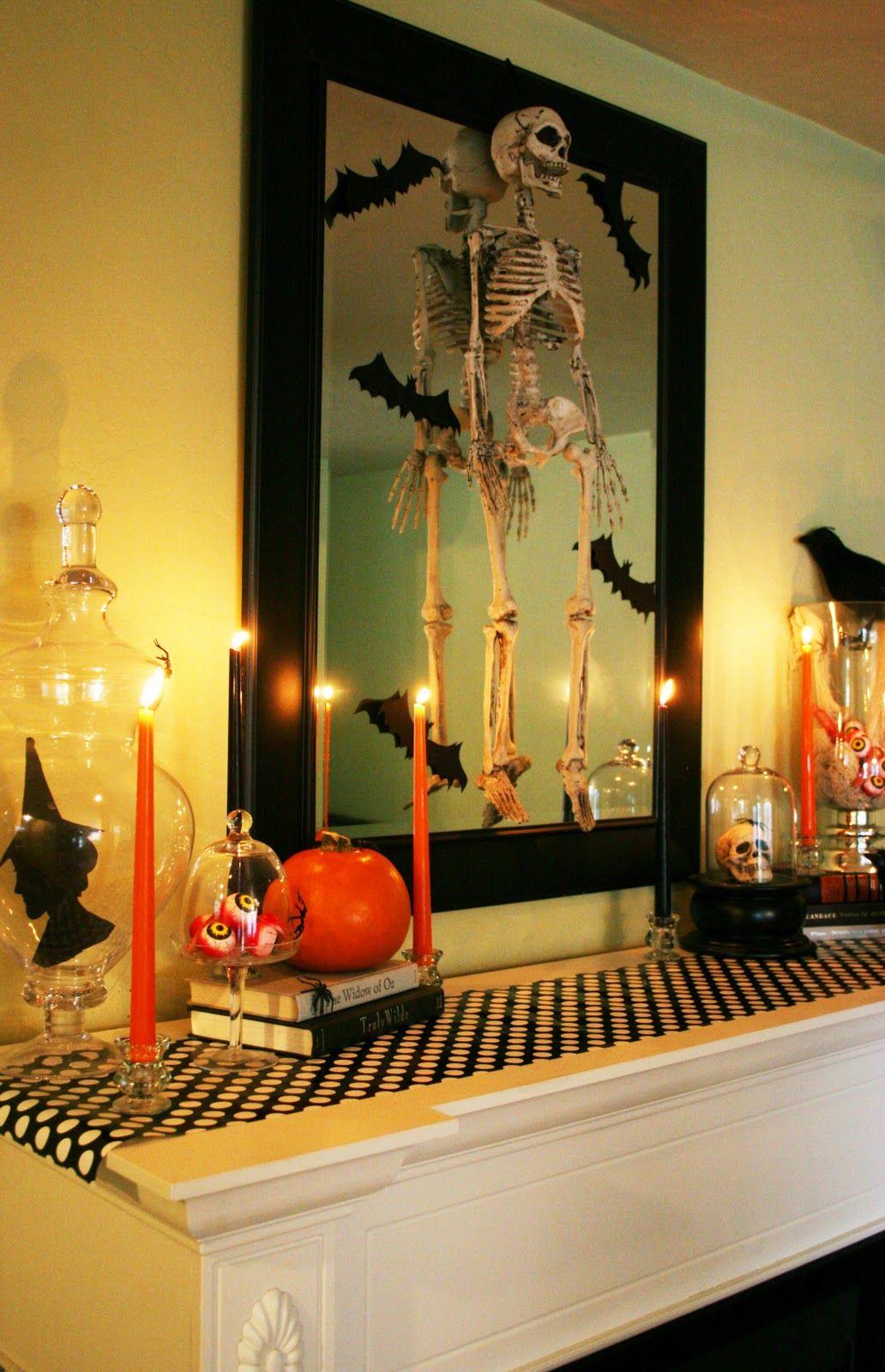 skeleton   halloween   pinterest   skeletons, halloween tricks and