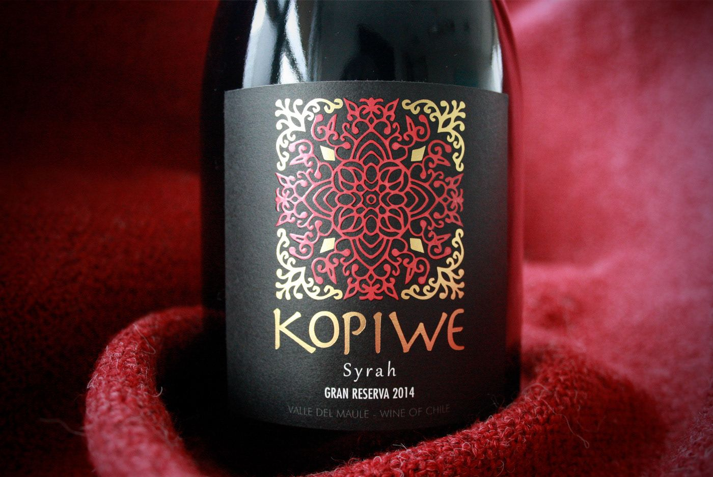 Confira Este Projeto Do Behance Wine Label Wine Wine Bottle