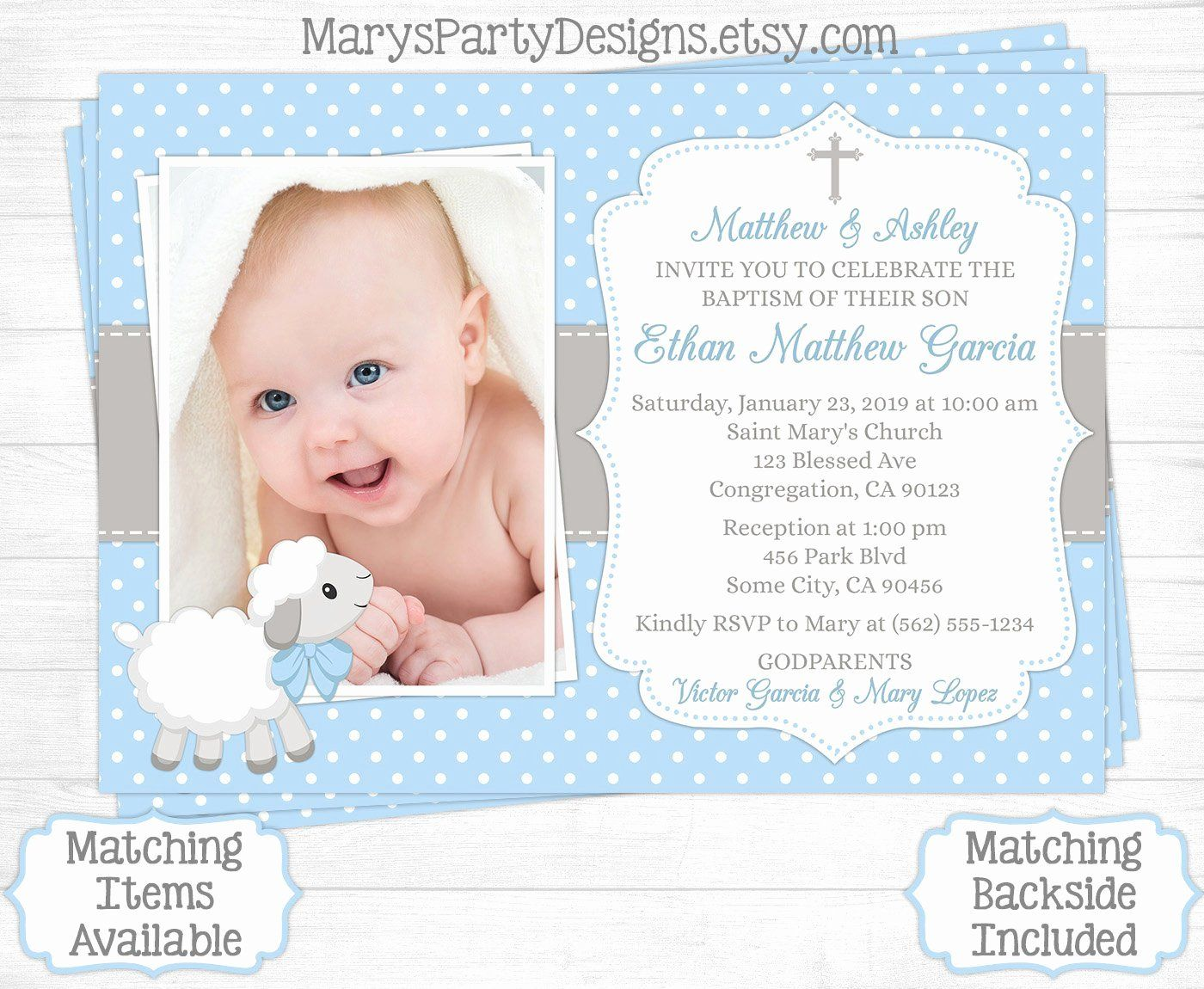 Baptism Invitations Templates Free Lovely Baptism Invitation Template Baptismal Invitat In 2020 Christening Invitations Boy Baptism Invitations Christening Invitations Baptism invitation template microsoft word