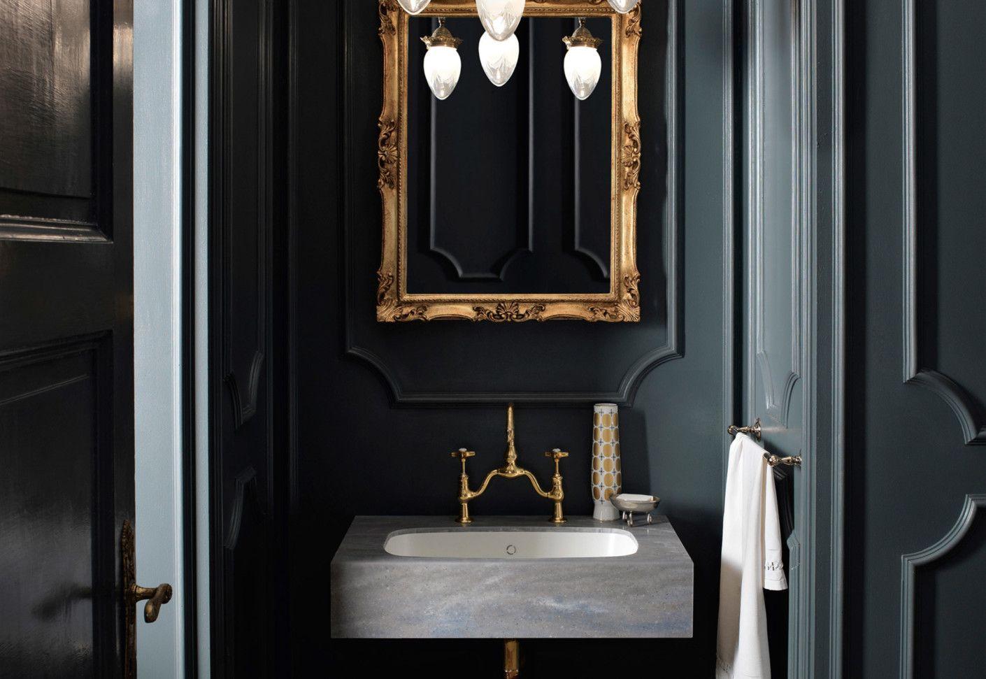 Luxurious bathroom interior in French style   Interior Design ... on white bathroom mirror, gold bathroom mirror, orange bathroom mirror, leather bathroom mirror, trim bathroom mirror, shabby chic bathroom mirror, aqua bathroom mirror, hollywood regency bathroom mirror, large bathroom mirror, vogue bathroom mirror, french toilet, fun bathroom mirror, retro bathroom mirror, pink bathroom mirror, french style floor mirror, decorating bathroom mirror, blonde bathroom mirror, victorian bathroom mirror, mirror bathroom mirror, glass bathroom mirror,