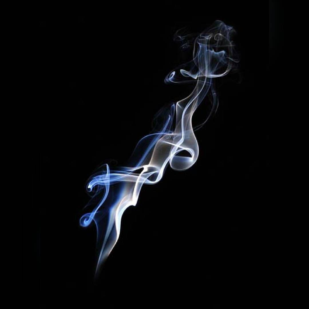 #photobytito #japan #tokyo #photographer #photo #nikon #movie #poster #design #D810 #smoke #ポスター撮影tito #カメラマン #ポスター #デザイン #映画ポスター #日本映画 #煙